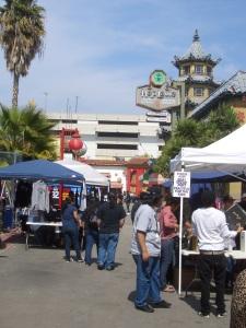 BSM-Chinatown