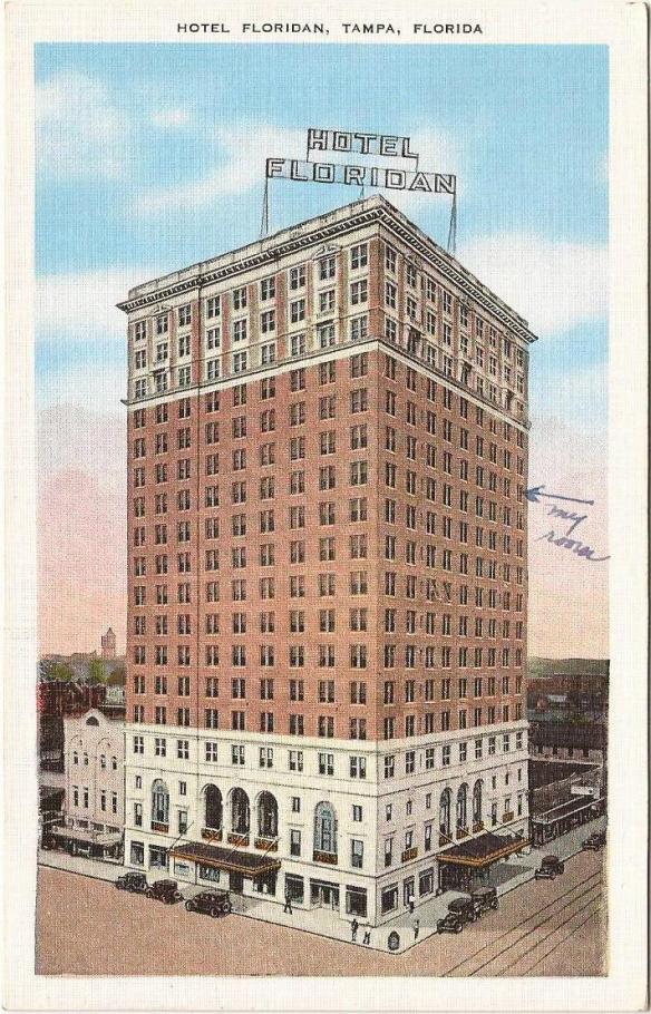 hotelfloridian_tampa_1938