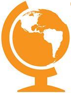 Symposium_logo