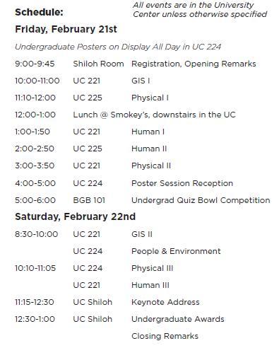 Symposium_schedule