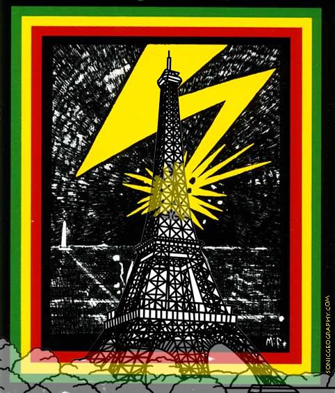 BadBrains_Eiffel
