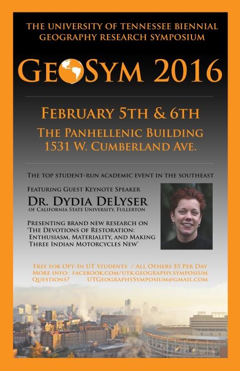 GeoSym_flyer11x17.jpg