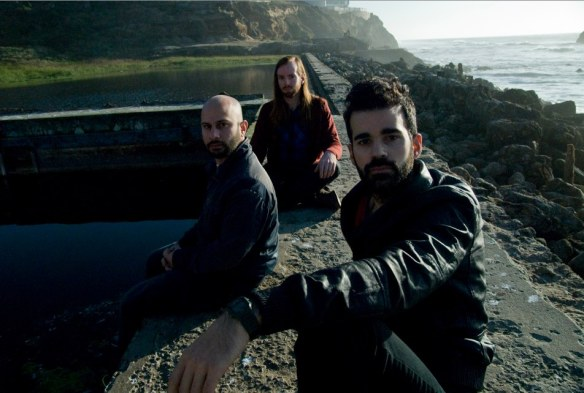 geographer-myths-tour-2012