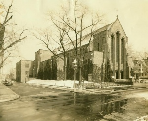 300px-st_stephens_church_exterior_1932