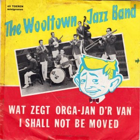 the-wooltown-jazz-band-wat-zegt-orgajan-dr-van-artone-special-products