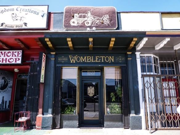 20160810larecordstores09wombleton
