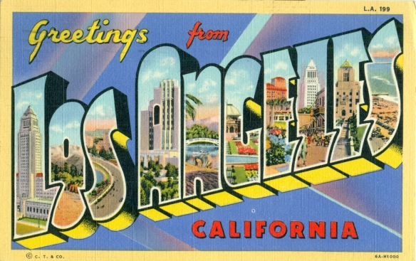 GreetingsfromLA08151940