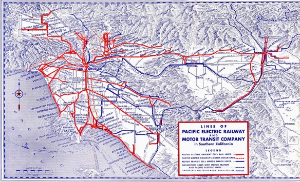 red-car-map-1-1