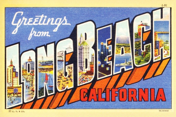 greetings-from-long-beach-california-c-1943-front