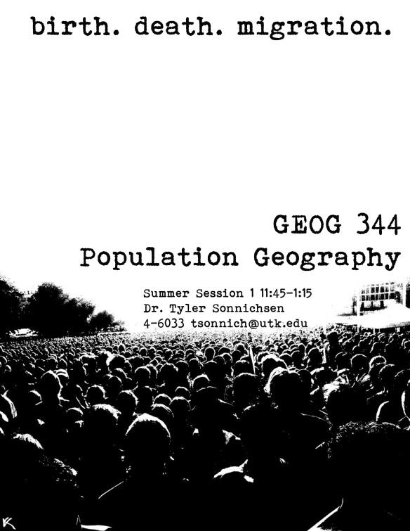 GEOG344ad copy