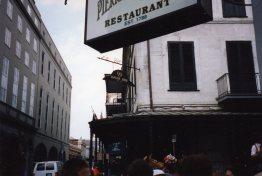 NOLA_NapoleonHouse1998