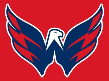 large-washington-capitals-flag-3x5-ft-pure-logo-different-style-flag_640x640