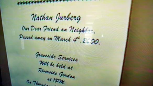 NathanJurberg