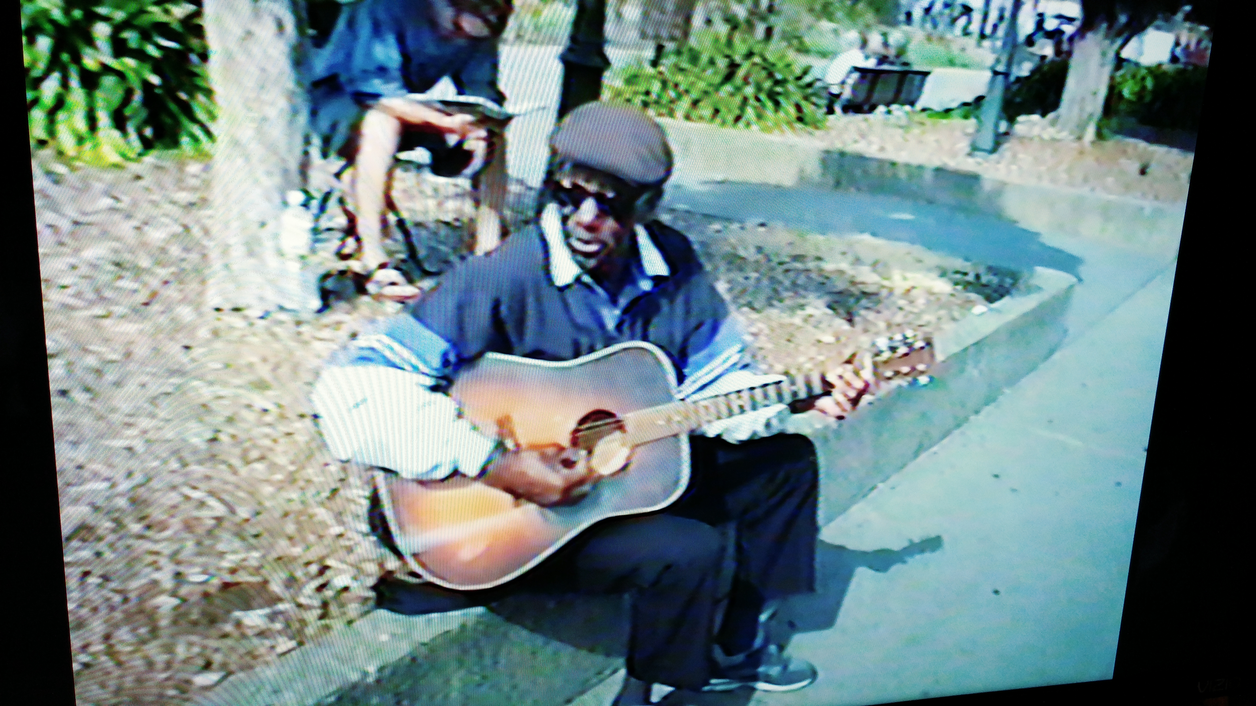 SF_Bluesman_1999