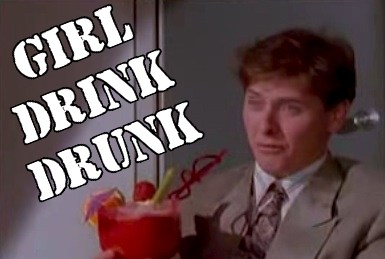 girl_drink_drunk