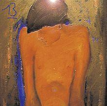 13_28blur_album_-_cover_art29