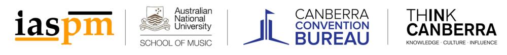 logo_banner_iaspmanu