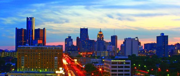 skyline-photo-copyright-detroit-creative-corridor-center-photo-by-stephen-mcgeee_kl-1590x675
