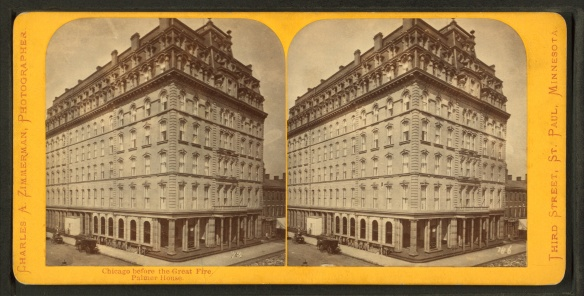 palmer_house2c_by_zimmerman2c_charles_a.2c_1844-1909