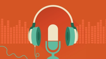podcasting-wordpress-themes