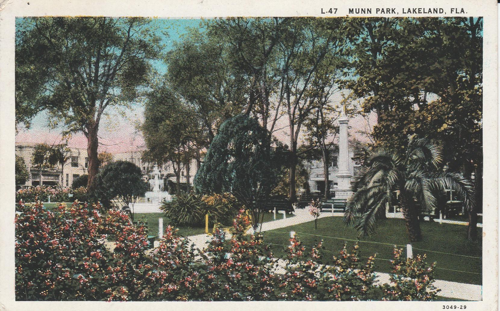 1936_0123_FL_Lakeland_MunnPark_Front