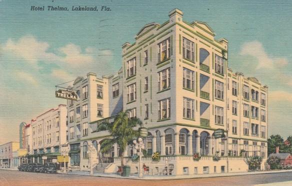 1939_0212_FL_Lakeland-HotelThelma_Front